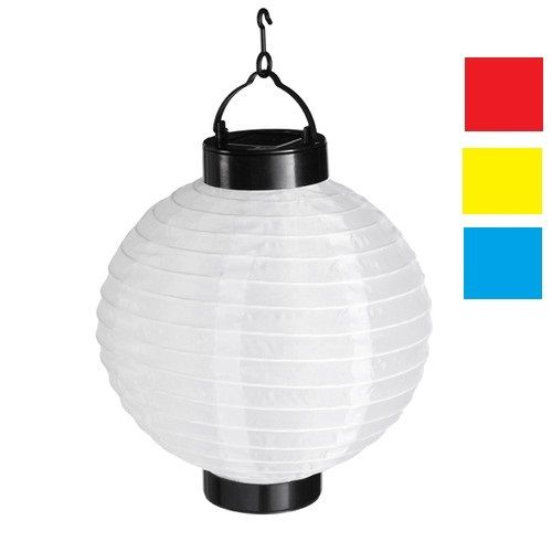 solar led lampion laterne 20 cm akku lampe party garten. Black Bedroom Furniture Sets. Home Design Ideas