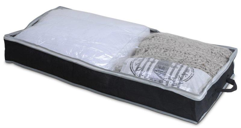 Wo Bettwäsche Aufbewahren 2016